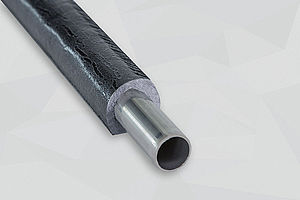 Buisisolatie Cello® PIPE 800 HO 91-02